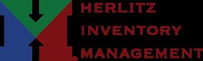 Herlitz Inventory Management