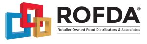 ROFDA Logo Final ROFDA