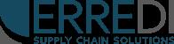 erredi logo